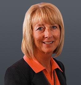 Tammy Vandervort
