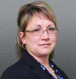 Cathy Stefaniak
