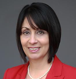 Carmen Uribe