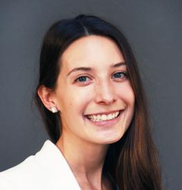 Elise Schuster
