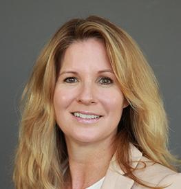 Sally Cekander