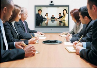 Video-Conferencing-Business-Communications-Benefits