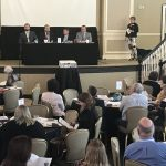 Strengthen Your Law Practice with These 5 Insights from Recent Court Reporting Conferences