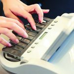 Steno A to Z: Discover If Court Reporting Is Right for You!