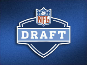 NFL Draft logo for slide-resized-600