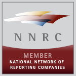 affiliates-NNRC