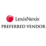 affiliates-lexisnexis-richardson