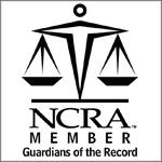 affiliates-ncra-stewart-richardson