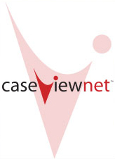 cvnet_logo