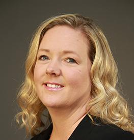 Michele Gustafson