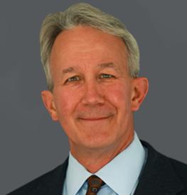 Tom Richardson