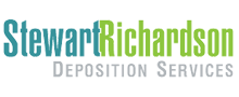 Stewart Richardson & Associates Court Reporting – Indiana Court Reporting and Deposition Services provider
