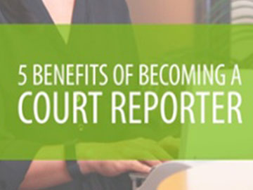 courtreportbenefits_thumb