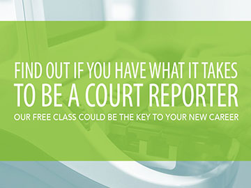 freeclass_courtreporter