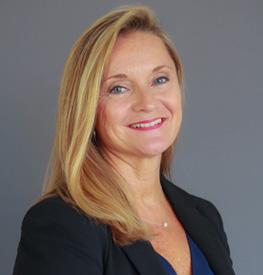 Joannie Geuder